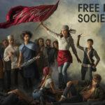 Free Kitchen Society