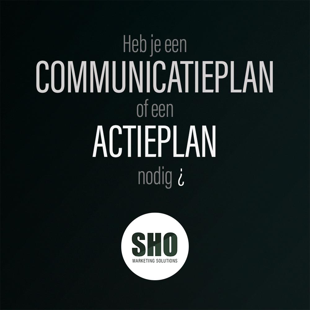 SHO_actieplan