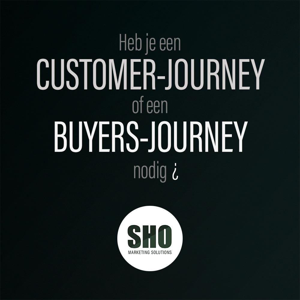 SHO_customer-buyers