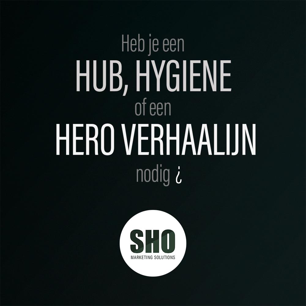 SHO_hereo-hub-hyliene