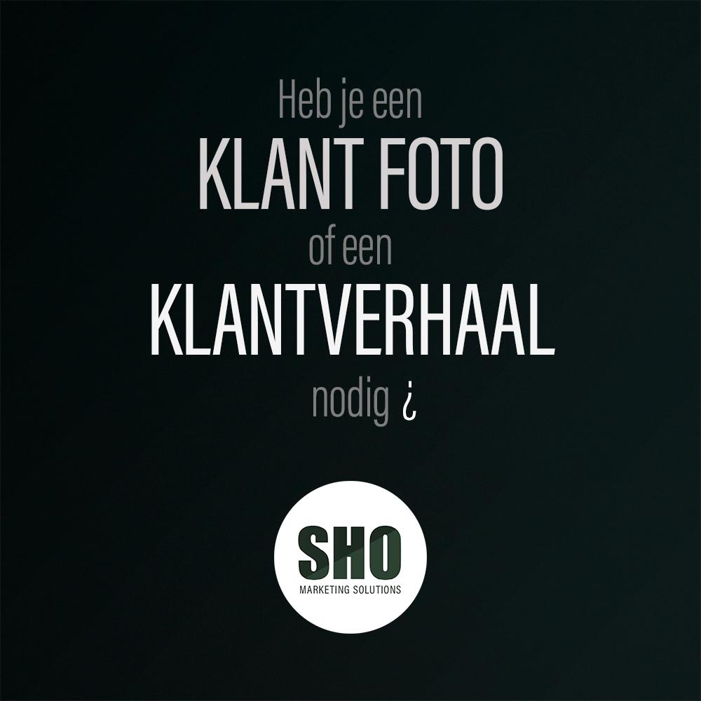 SHO_klantfoto