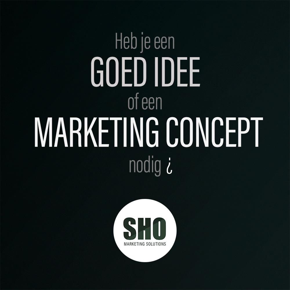 SHO_marketingconcept
