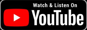 Watch-Listen-On-Youtube