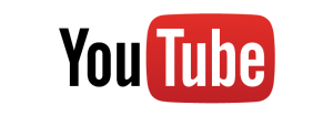 Youtube-transparent